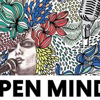 Open Minds  16 Days of Activism special