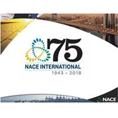 NACE Baku Azerbaijan Section