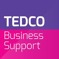 Tedco LTD
