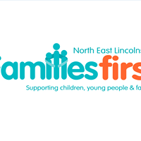 Families First Fun Day