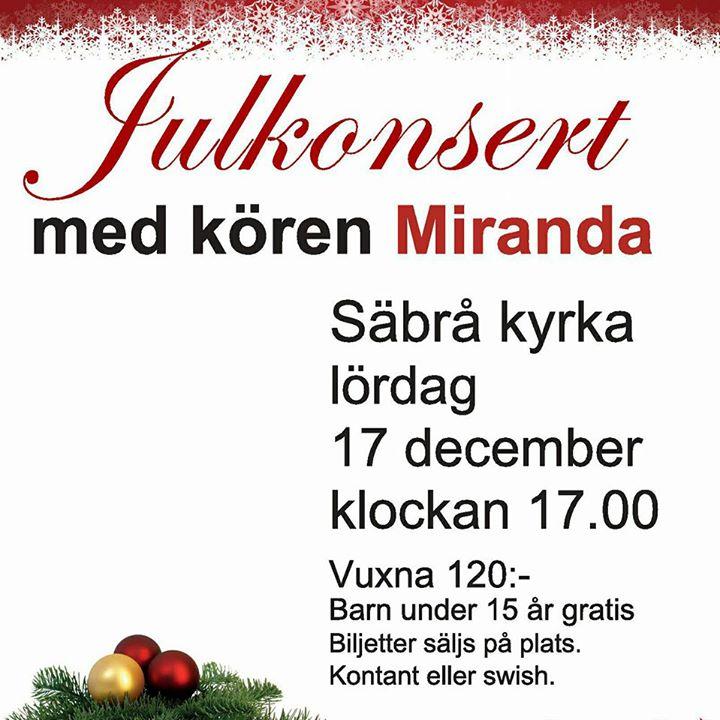 Skning: Sbr kommun - Riksarkivet - Search the collections