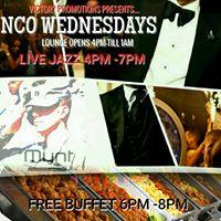 Free Wednesday At MyntLounge-Bistr.