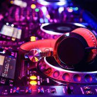 google www gamma music com: