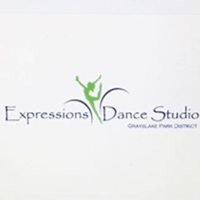 Expressions Dance Studio - Grayslake Park District
