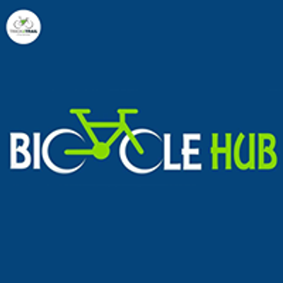 TRACK & TRAIL - Bicycle Hub, Chennai