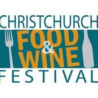 Christchurch Food Festival