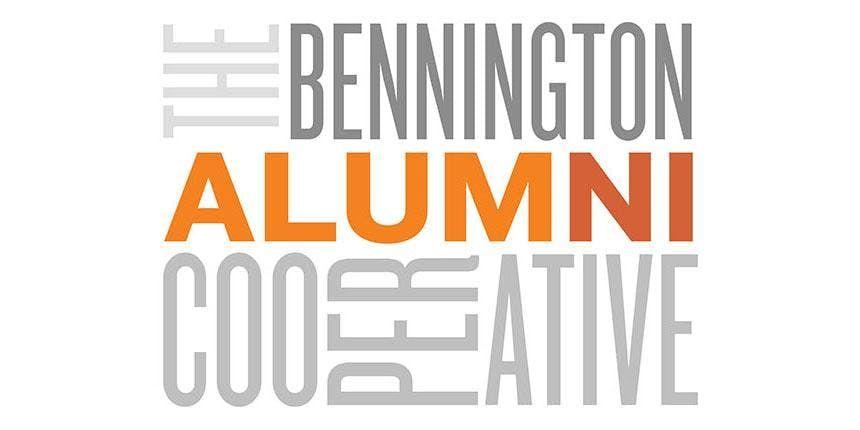 VT Bennington Alumni Cooperative