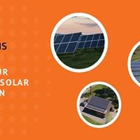 Whats the Cost of Going Solar - A Renovus Solar Webinar