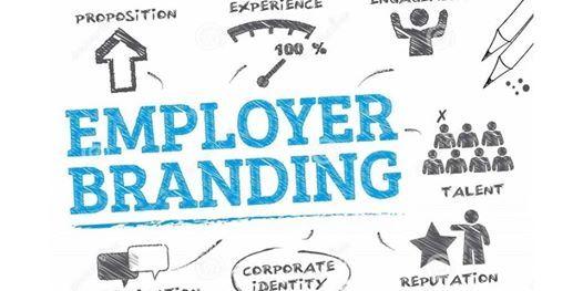 Aug 21st Employer Branding Hr Tech Trends Wine