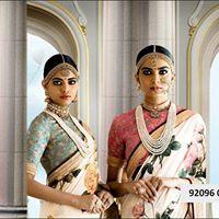 Fashionista Fashion &amp Lifestyle Exhibition - Nagpur