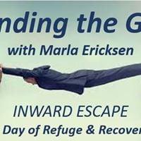 Inward Escape