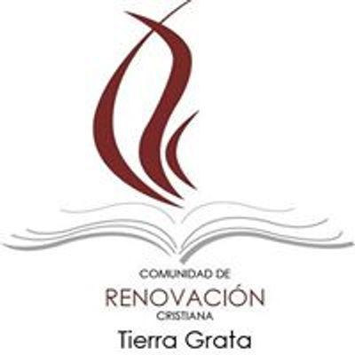 CRC Tierra Grata