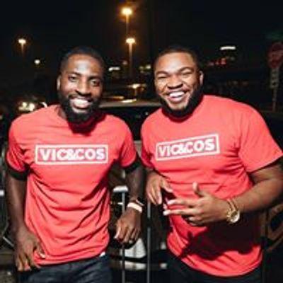 Vic & Cos