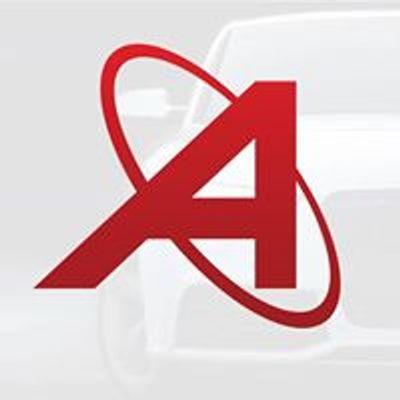 Aucor Bloemfontein - Bank Repo Vehicles
