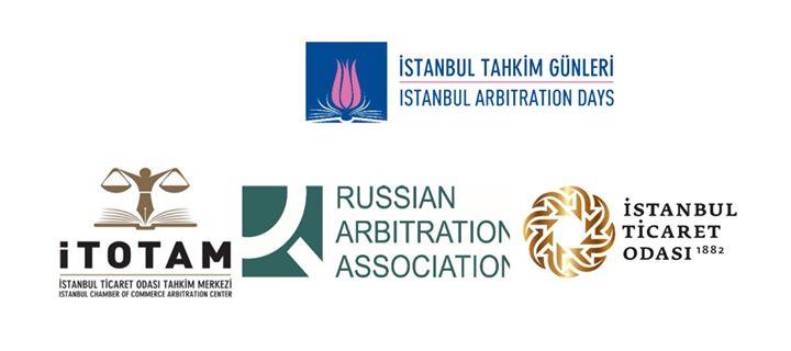 RAA - Itotam Joint Seminar on Arbitration