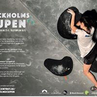 Stockholmscupen Solna