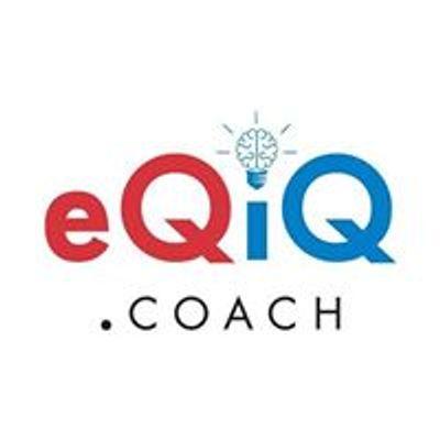 EQiQ.coach