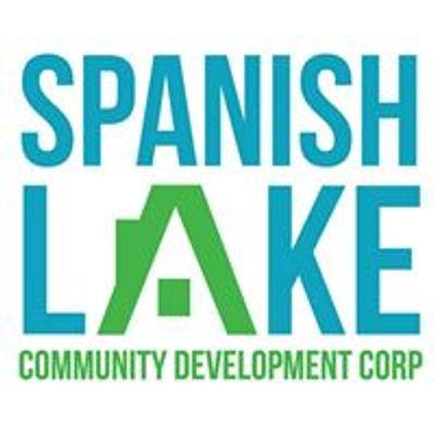 Spanish Lake Community Development Corporation