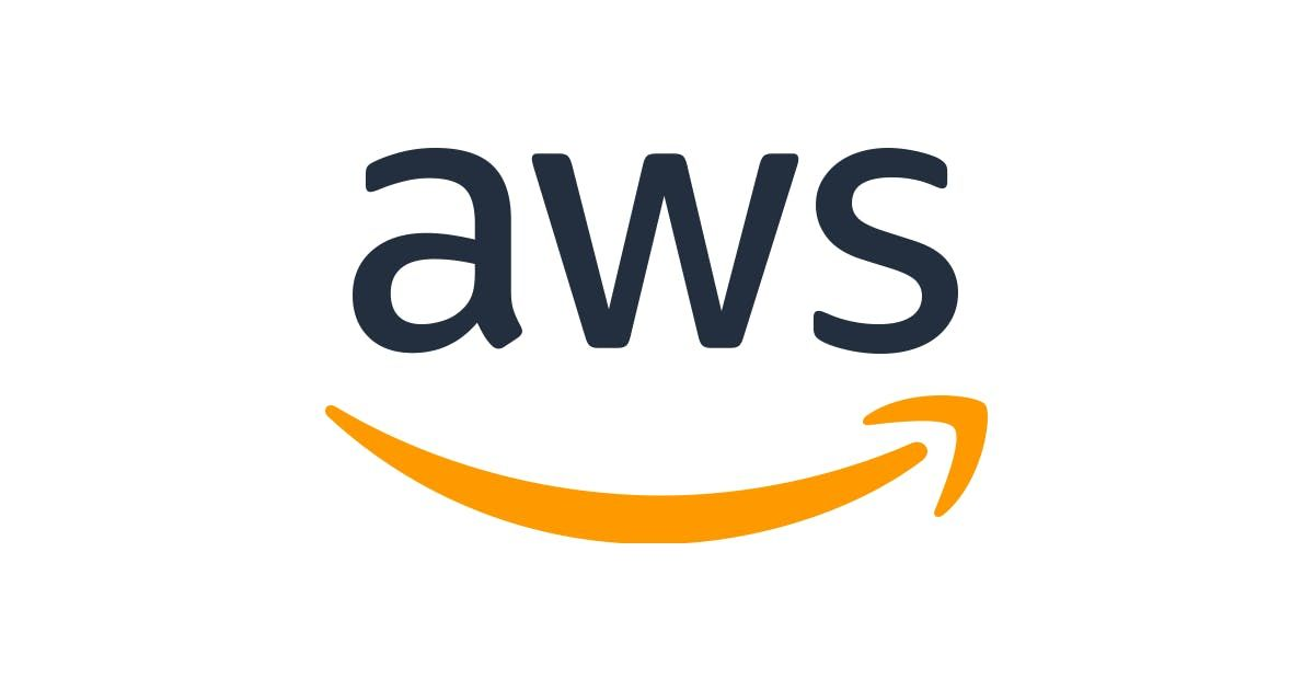 AWS Office Hours
