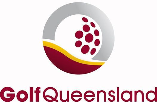 Golf Queensland Club Support & Golf Rules Seminar (Townsville)