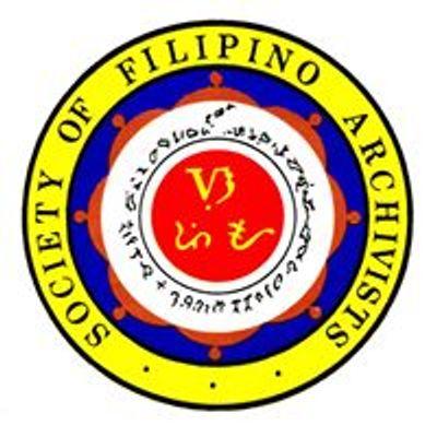 Society of Filipino Archivists