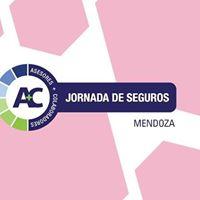 Jornada de Seguros Mendoza 2017