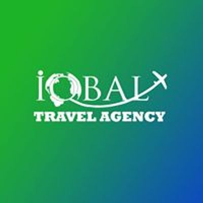 Iqbal Travel Agency