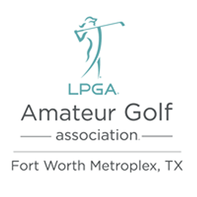 LPGA Amateurs Fort Worth Metroplex TX