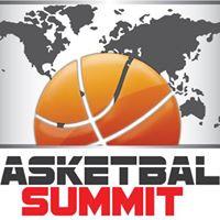 Los Angeles Basketball Summit