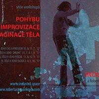 3. III. Tlo a jeho poezie Workshop s Robertou tpnkovou