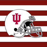 IU vs. Ohio State Football Watch Party