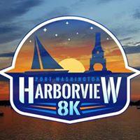 Harbor View 8k