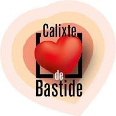 Calixte coeur de bastide