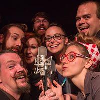 Starlight Radio Dreams June Preview