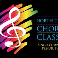 North Texas Choral Classic
