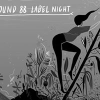 Dance Around 88 Label Night
