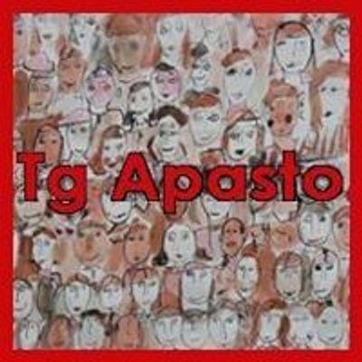 Tg Apasto