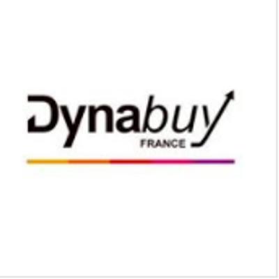 Dynabuy Cœur de Provence