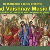 Baul and Vaishnav Music Festival - Rich Mix