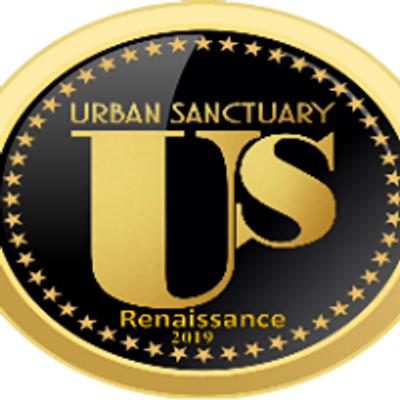 Urban Sanctuary Arkansas