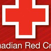 INFANTCHILD FIRST AID CPR WORKSHOP