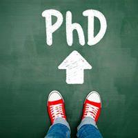 PhD tjkoztat a Tanszk leend PhD hallgatinak