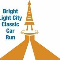 Bright Light City Run