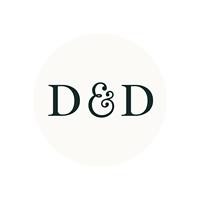 Desmond & Dempsey