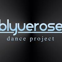 Live Performance with Blyue Rose Dance Academy