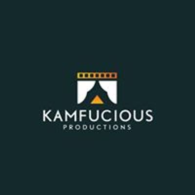 Kamfucious Productions