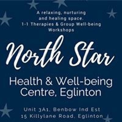 North Star Health & Well-being Centre