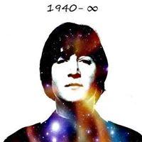 Vee posveeno John Lennon-u