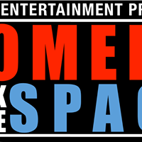 COMEDY IS BACK AT THE SPACE AT WESTBURY