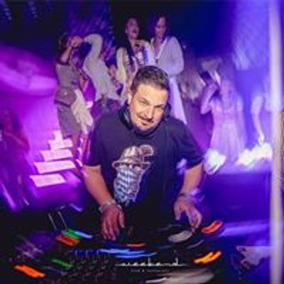 DJ Jack D.